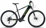 "Horské elektrokolo Bottecchia BE32 START 29"" c66 vel.52"