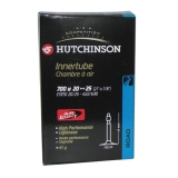 "Duše na kolo Hutchinson Air Light 28"" 700x20-25C, SV 60mm"