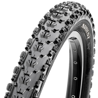 "Maxxis Ardent 29"", 29x2.25"", 56-622, Dual Compound, EXO, Tubeless Ready"