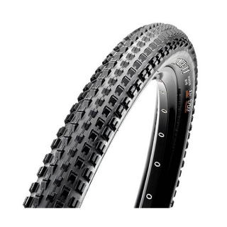 "Maxxis Race TT 29"", 29x2.00"", 50-622, Dual Compound, Tubeless Ready"