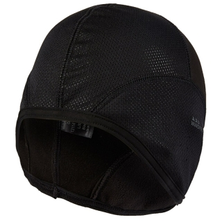 Čepice SealSkinz Windproof Skull Cap vel.L/XL