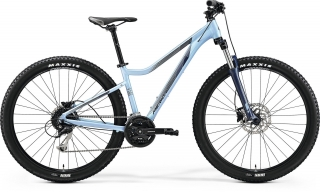 Merida JULIET 7.100 Blue(Dark Blue) L(18.5)