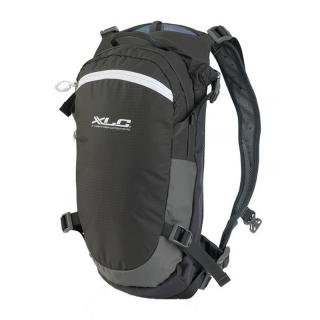 Batoh na záda XLC BA-S83 15l šedo-bílý 01952168ce
