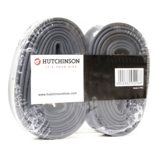 "Hutchinson Standard 28"" 700x20-25, SV 48mm (2ks)"