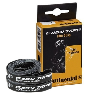 Pásky do ráfků Continental Easy Tape 18-584