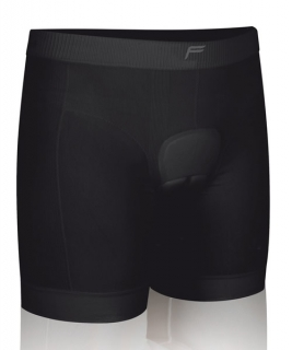 F-Lite Women Cycling Boxer vel.M