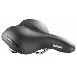 Sedlo na kolo Selle Royal Optica Premium Relax