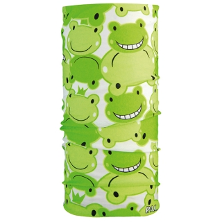 P.A.C. Kids Happy Frog
