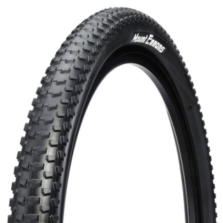 "Arisun Mount Emmons 29"" 29x2.10"" 52-622 ND"