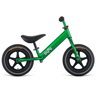 BeFly LITTLE HERO green