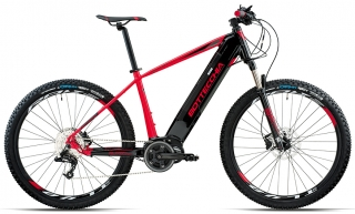 "Horské elektrokolo Bottecchia BE33 START 27.5"" c81 vel.40"