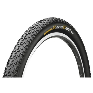 "Continental Race King 2.2 29"", 29x2.20"", 55-622 ProTection"