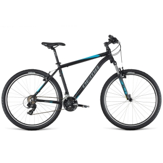 Dema PEGAS 3.0 black-blue 17""