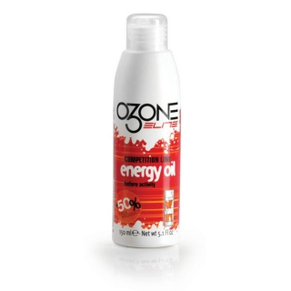 ELITE OZONE ENERGY OIL 150ml