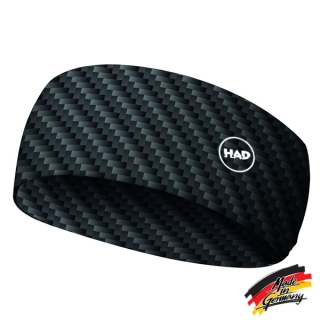 H.A.D. Coolmax Carbon Reflective