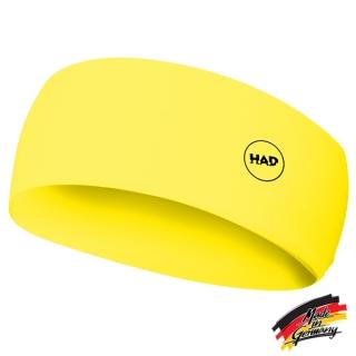 efa46c9951b Čelenka H.A.D. Coolmax Reflective 3M Neonově žlutá