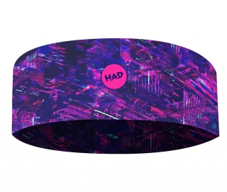 H.A.D. Helium
