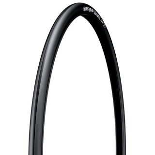 "Michelin Dynamic Sport 28"" 700x25C, 25-622"