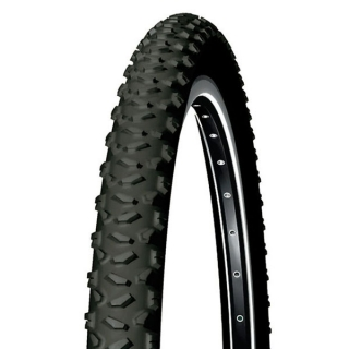 "Michelin Country Trail 26"" 26x2.00"", 52-559"