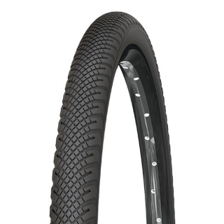 "Michelin Country Rock 26"" 26x1.75"", 44-559"