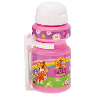 Bike Fashion Filly Unicorn Bottle
