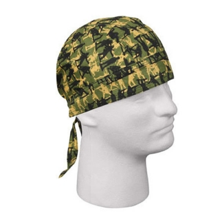 Šátek Rothco Headwrap Army Men