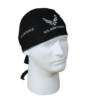 Šátek Headwrap U.S. Air Force Rothco