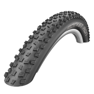 "Schwalbe Rocket Ron 29"", 29x2.10"", 54-622, Addix, LiteSkin, Performance"