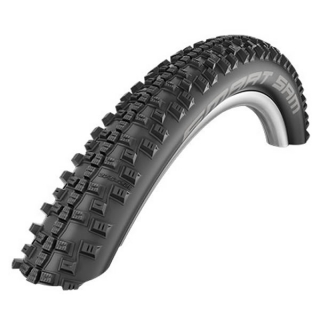 "Schwalbe Smart Sam 28"", 28x1.40"", 37-622, 700x35C, Addix, LiteSkin, Performance"