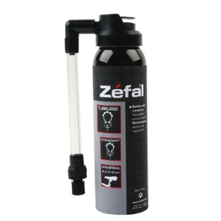 Zéfal Repair Spray 100ml