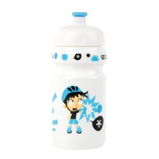 Zéfal Little Z – Z-Boy 350ml