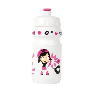 Zéfal Little Z – Z-Girl 350ml