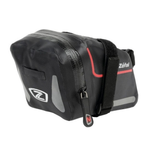 Zéfal Dry Pack L-DS