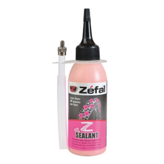 Tmel Zéfal Z Sealant 125ml