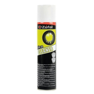 Čistič kol Zéfal Bike Cleaner 300ml