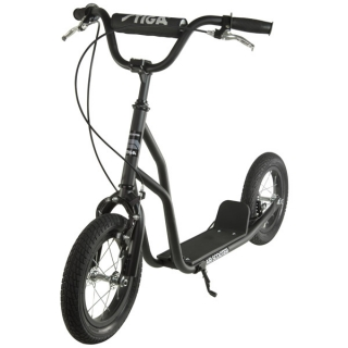 Koloběžka STIGA Air Scooter