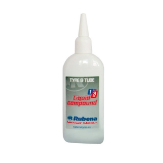 Tmel Rubena Liquide Compound Tubeless 150ml