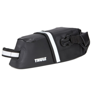Brašna pod sedlo Thule Pack 'n Pedal Shield Small