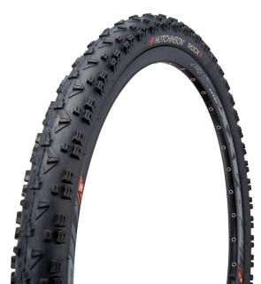 "Hutchinson Rock II MTB 29x2.00"", 50-622"