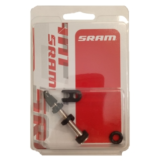 Sram Tubeless-Kit 23mm