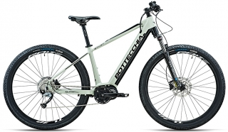 "Bottecchia BE32 EVO START 29"" šedé/černé (165-175cm)"