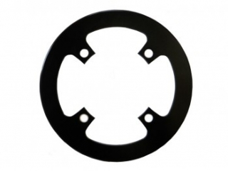Stronglight Chain Protector 44z pro Bosch