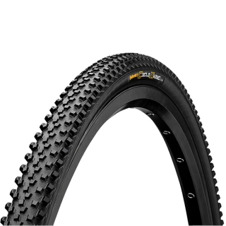 "Continental CycloXKing 28"", 700x35C, 35-622 Performance"