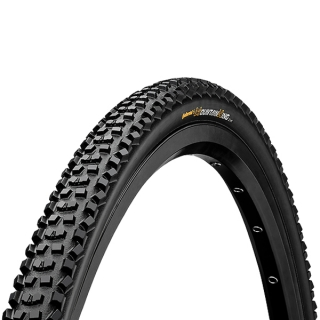 "Continental Mountain King CX 28"", 700x35C, 35-622 Performance"