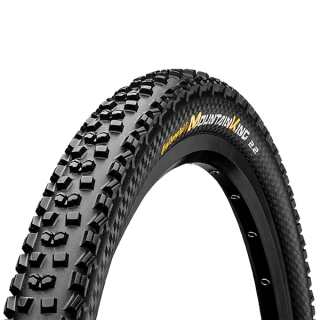 "Continental Mountain King CX 28"" 700x32C, 32-622 RaceSport"