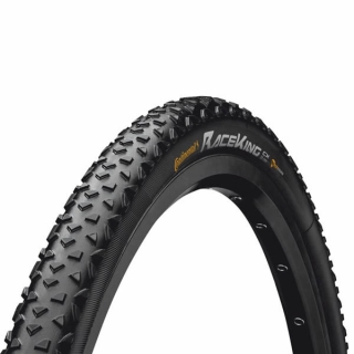 "Continental Race King CX 28"", 700x35C, 35-622 Performance"