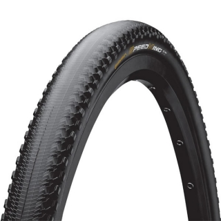 "Continental Speed King CX 28"", 700x35C, 35-622 Performance"