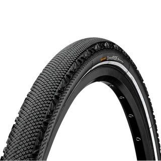 "Continental Speed Ride 28"", 28x1.60"", 42-622 Puncture ProTection Reflex"