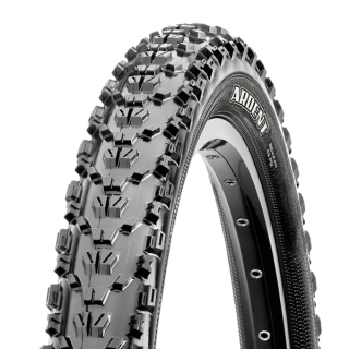 "Maxxis Ardent 29"", 29x2.25"", 54/56-622, Single Compound"