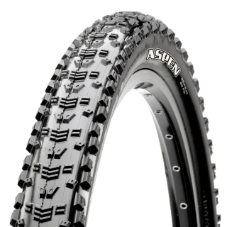 "Maxxis Aspen 27.5"", 27.5x2.10"", 52-584, Dual Compound"